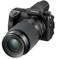 富士/FUJIFILM GF120mm F4 R LM OIS WR Macro [120/4]中画幅 中长焦微距镜头