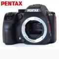 宾得(PENTAX)K-70 单反相机 三防机身 wifi功能 宾得K70 单机身(不含镜头) 黑色