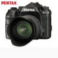 宾得(PENTAX) K-1全画幅单反相机 GPS电子罗盘 wifi 宾得K1 DFA28-105mmWR镜头套机
