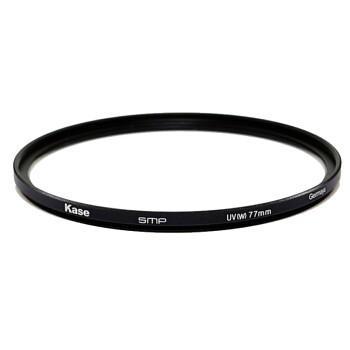 卡色/Kase MC滤镜套装 UV镜CPL偏振镜,多层镀膜,航空铝材料,肖特玻璃,防霉 II代uv镜+II代cpl 67mm