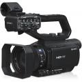 索尼/SONY HXR-MC88高清摄像机