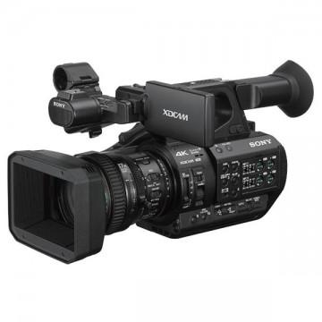 索尼/SONY PXW-Z280 手持式摄录一体机4K 婚庆 会议 活动 直播