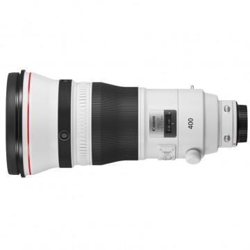 佳能/Canon EF 400mm f/2.8L IS III USM [400/2.8] [428]镜头 行货机打发票 可开具增值税专用发票