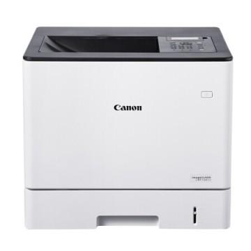 佳能(Canon)LBP710Cx imageCLASS佳能激光机 彩色激光打印机