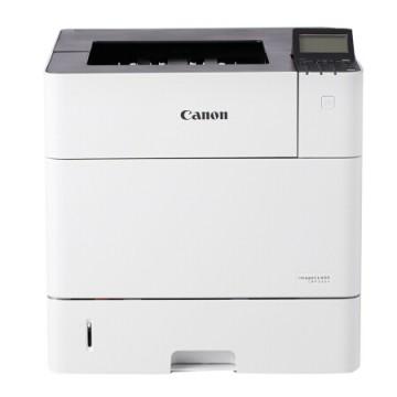 佳能(Canon)LBP 351x imageCLASS 黑白 激光打印机