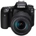 佳能/Canon EOS 90D 套机(18-135)套机 行货机打发票 可开具增值税专用发票