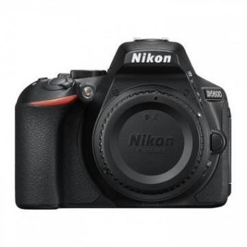 尼康/Nikon D5600 单机身 行货机打发票 可开具增值税专用发票
