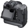 富士/FUJIFILM GFX-100 中画幅相机