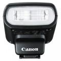 佳能/Canon SPEEDLITE 90EX EOSM 闪光灯