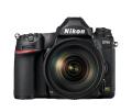 尼康/Nikon D780(24-120)套机 行货机打发票