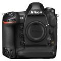 尼康/Nikon D6 全画幅 单反相机机身