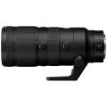 尼康/Nikkor Z系列 70-200mm f/2.8 S 微单镜头