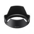 索尼/SONY ALC-SH112/113/116/127/130/141/151系列遮光罩