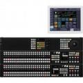 索尼/SONY MVS-3000A 切换台